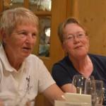 Ruth & Trudi